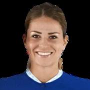 Melanie Leupolz