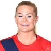 Lisa-Marie Karlseng Utland