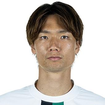 K. Itakura