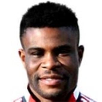 K. Nwabueze