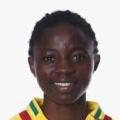 A. Njoya
