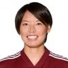 S. Kumagai