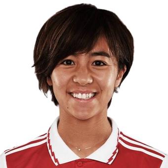 M. Iwabuchi