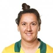 Lisa De Vanna