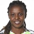 N. Okobi