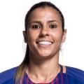 Fabiana Baiana