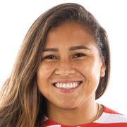 Leicy Santos