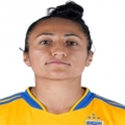 Sandra Mayor