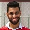 Amr Al Sulaya