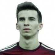 Evgeni Kirisov