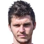 Anton Zemlianukhin