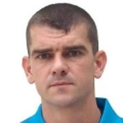Valery Kashuba