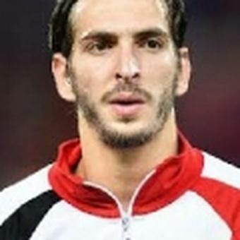 M. Al Ajaan