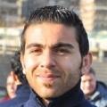 B. Sahiwni