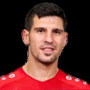 Tamer Seyam