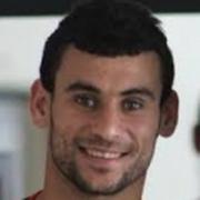 Sameh Maraaba
