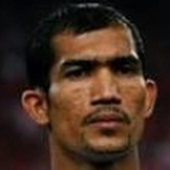 I. Mahayuddin
