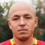 Pavel Sidorenko