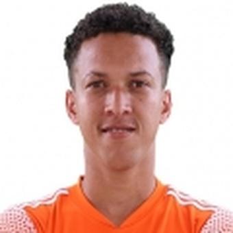 J. López
