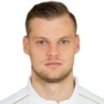 G. Matulevičius