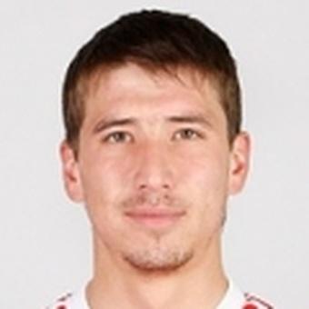 M. Murzaev