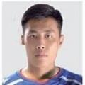 Wei-Chuan Chen