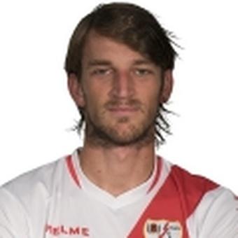 J. Van Schaik