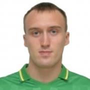 Vasili Zhurnevich