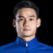 Yi Teng