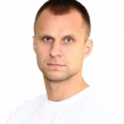 Paulius Janušauskas