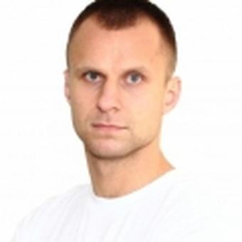 P. Janušauskas