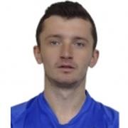 Artem Gurenko