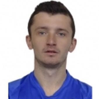 A. Gurenko