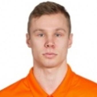 J. Kasparavičius