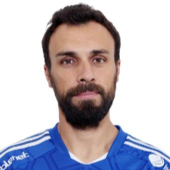 Marco Baixinho