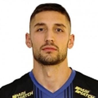 I. Martinovic