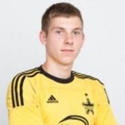 Andrei Macritchii