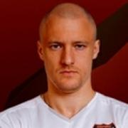 Dmitri Komarovski