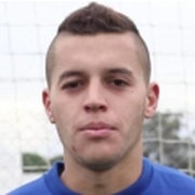 Fernando Ponce