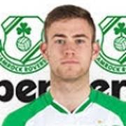 Gareth Mccaffrey