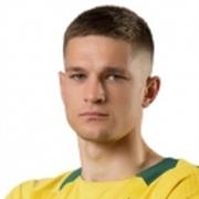 Sigitas Olberkis