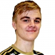 Andrias Eriksen
