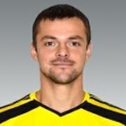 Sergey Kozeka
