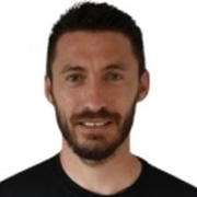 Miloš Filipović