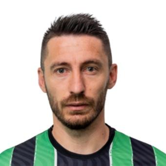 M. Filipović