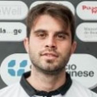 L. Rossi