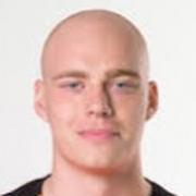 Arnor Ragnarsson