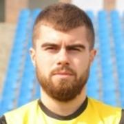Konstantin Morozov