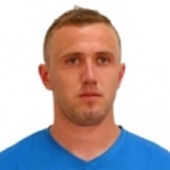 I. Celikovic