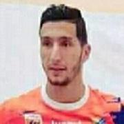 Hamza Banouh